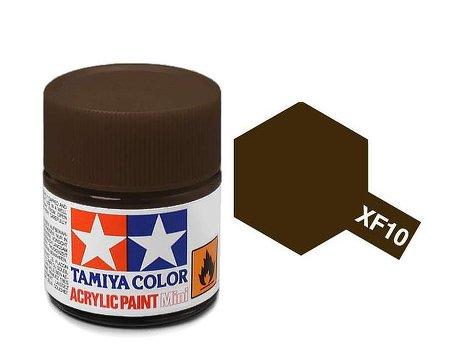 XF10_tamiya_colore_acrilico_modellismo_statico