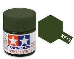 XF13_tamiya_colore_acrilico_modellismo_statico.jpg.thumb_250x200
