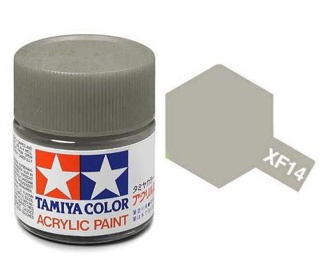 XF14_tamiya_colore_acrilico_modellismo_statico