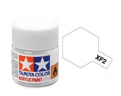 XF2_tamiya_colore_acrilico_modellismo_statico.jpg.thumb_250x199