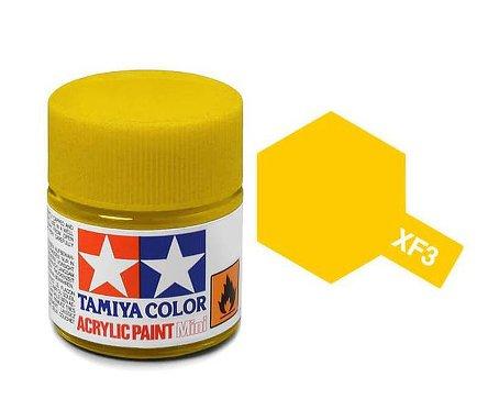 XF3_tamiya_colore_acrilico_modellismo_statico