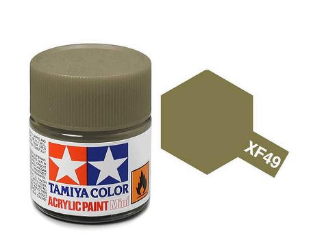 XF49_Tamiya_colore_acrilico