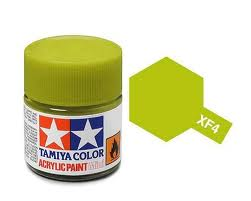 XF4_tamiya_colore_acrilico_modellismo_statico