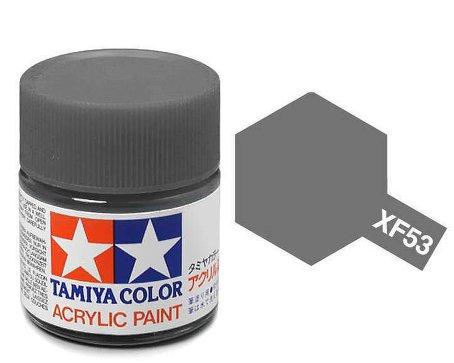 XF53_Tamiya_colore_acrilico_opaco_modellismo_statico