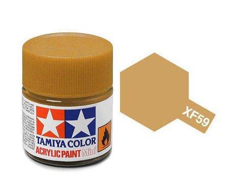 XF59_Tamiya_colore_acrilico_opaco_modellismo_statico