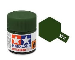 XF5_tamiya_colore_acrilico_modellismo_statico