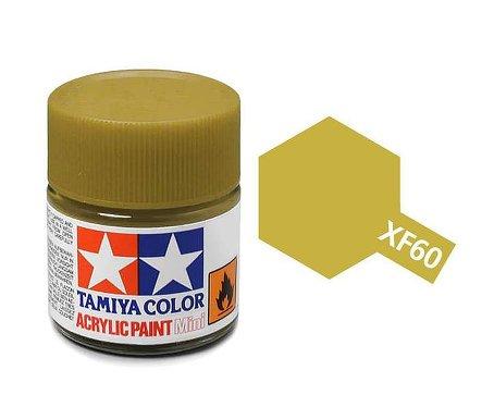 XF60_Tamiya_colore_acrilico_opaco_modellismo_statico