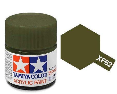 XF62_Tamiya_colore_acrilico_opaco_modellismo_statico