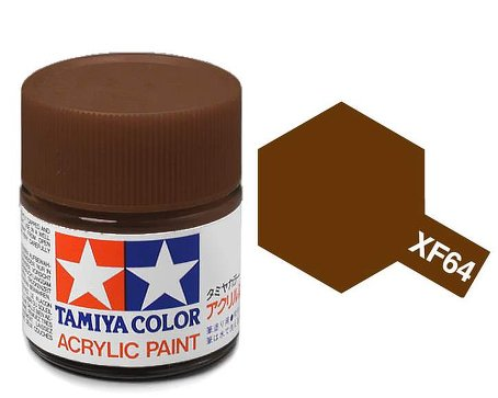 XF64_Tamiya_colore_acrilico_opaco_modellismo_statico