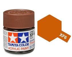 XF6_tamiya_colore_acrilico_modellismo_statico
