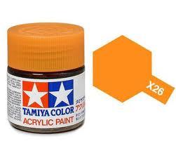 colore_acrilico_tamiya_X-26