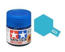 colore_acrilico_tamiya_X23-blu