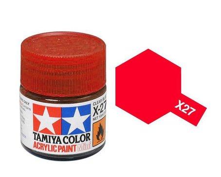 colore_acrilico_tamiya_X27-rosso