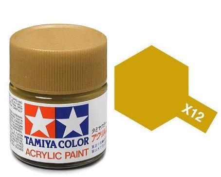 colore_tamiya_X12