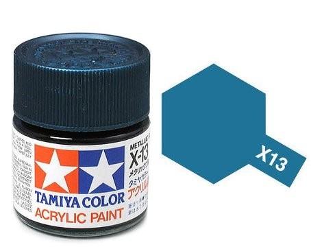 colore_tamiya_X13_blu