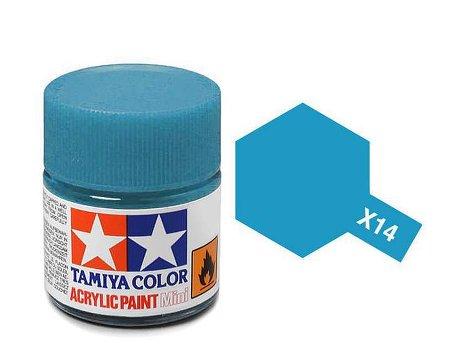 colore_tamiya_X14_azzurro