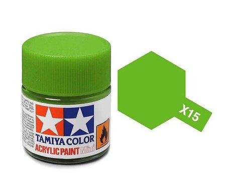 colore_tamiya_X15_verde