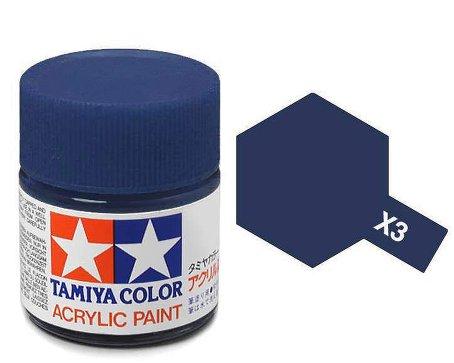 colore_tamiya_X3_blu