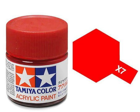 colore_tamiya_X7-rosso