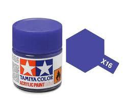 colore_tamiya_x16