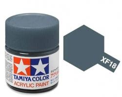 xf18_colore_tamiya_acrilico_opaco.jpg.thumb_250x199