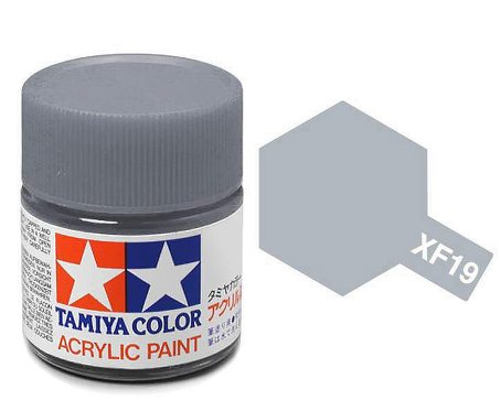 xf19_colore_tamiya_acrilico_opaco