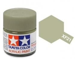 xf21_colore_tamiya_acrilico_opaco.jpg.thumb_250x199