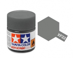 xf22_colore_tamiya_acrilico_opaco.jpg.thumb_250x199