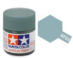 xf23_colore_tamiya_acrilico_opaco.jpg.thumb_250x199