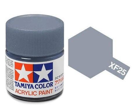 xf25_colore_tamiya_acrilico_opaco