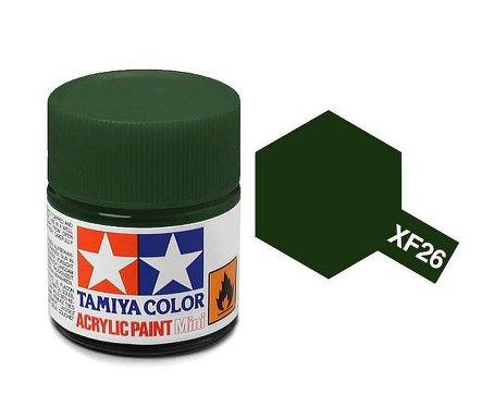 xf26_colore_tamiya_acrilico_opaco