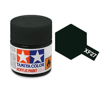 xf27_colore_tamiya_acrilico_opaco