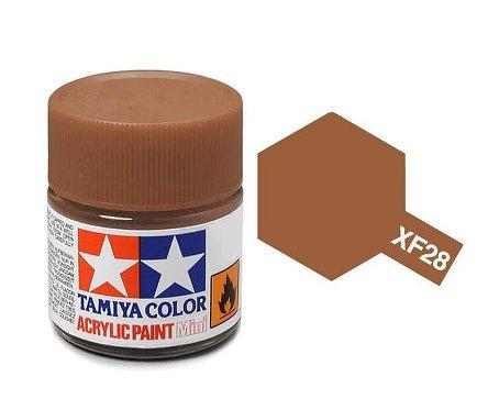 xf28_colore_tamiya_acrilico_opaco