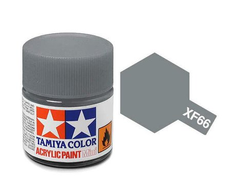 XF66_Tamiya_colore_acrilico