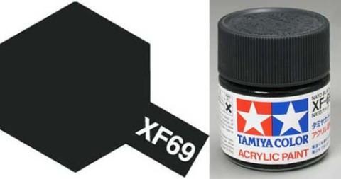 XF69_Tamiya_colore_acrilico_opaco_modellismo_statico