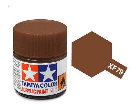 XF79_Tamiya_colore_acrilico_opaco_modellismo_statico