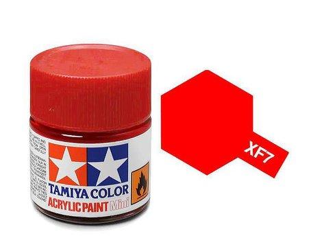 XF7_tamiya_colore_acrilico_modellismo_statico