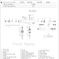 AEROGRAFO-FENGA-BD-135E-schema