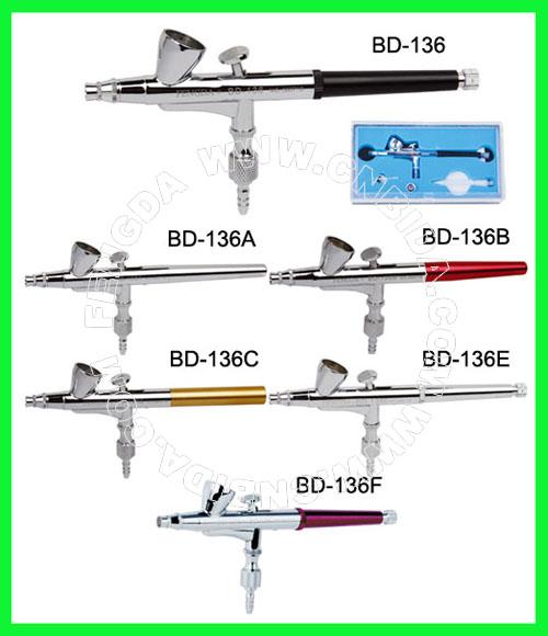 aerografo-doppia-azione-bd-136-red-modellismo-foto1
