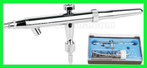 aerografo-doppia-azione-bd-204-modellismo-foto1