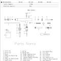 schema-bd133b