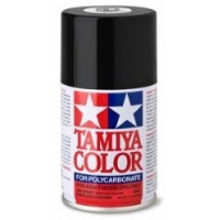 SPRAY-TAMIYA-PS05-nero-per-policarbonato.jpg.thumb_250x250