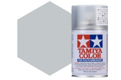 argento-tamiya-ps12.jpg.thumb_250x166