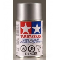 colore-spray-tamiya-PS48-ALLUMINIO-SEMILUCIDO.jpg.thumb_140x250