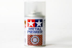 metal-primer-tamiya-ta87061-100ml