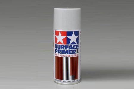 primer-spray-tamiya-ta87042
