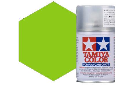 ps-28-tamiya-verde-fluo