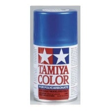 tamiya-ps16-spray-carrozzerie.jpg.thumb_128x250