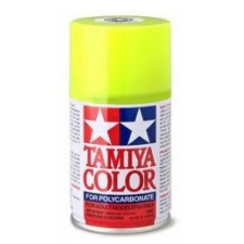 tamiya-ps27-yellow-fluo-spray-carrozzerie.jpg.thumb_131x250