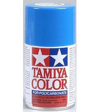 tamiya-ps30-blu-brillante-spray-carrozzerie
